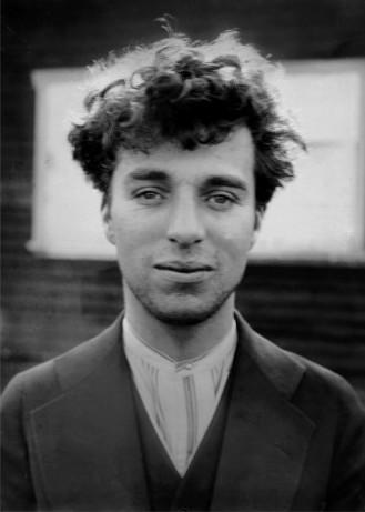 Chaplin1.jpeg