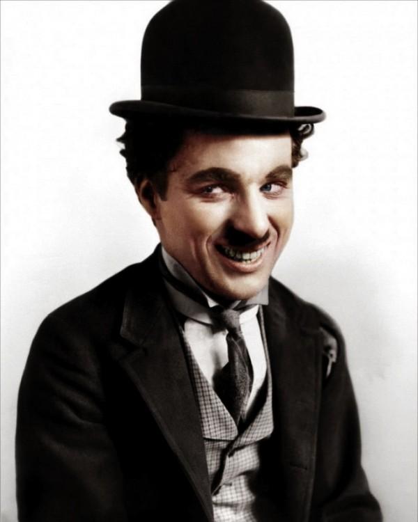 Chaplin2.jpeg