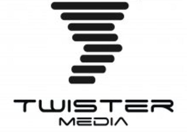 Újabb tehetségeket keres a Twister Media