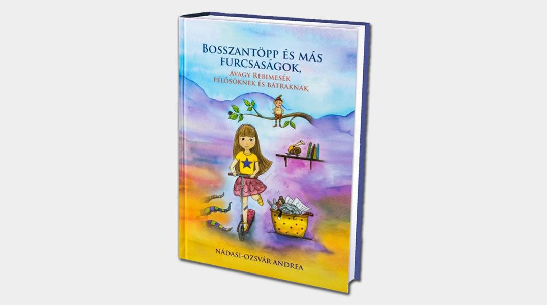 book_img_bosszantoppesmasfurcsasagok_0.jpg