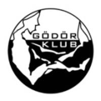 Könyvgyűjtő pontok: Gödör Klub