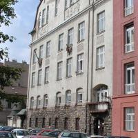 Deák Diák Iskola, Budapest