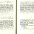 A kis herceg - 4./5.fejezet - 18-19.oldal