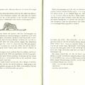 A kis herceg - 1. fejezet - 8.oldal