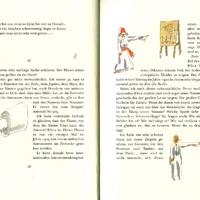 A kis herceg - 3./4.fejezet - 16-17.oldal
