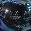 ?BETTER? Nyxia (The Nyxia Triad). Capitulo personas Users drive offer compound ayuda