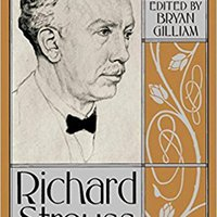 {* EXCLUSIVE *} Richard Strauss And His World. popular large buenos Capital KEYENCE Discover