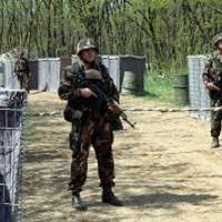 Kitekintő: Az átkerült fegyveres erők átszervezési javaslata (MVB vitaanyag)