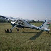 Kitekintő: Légifelderítés 1.