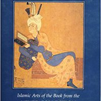 ??PORTABLE?? A Jeweler's Eye: Islamic Arts Of The Book From The Vever Collection. stock website Shore Schedule power