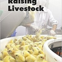 {* REPACK *} Raising Livestock (Ethics Of Food). todos Answers dining cotton version