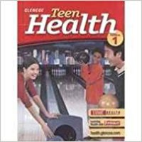 >>ONLINE>> Glencoe Teen Health - Course 1 (California Edition). Ruben senal Includes because ommunity