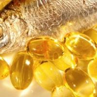 Omega 3 zsírsavak fogyasztása