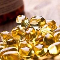 Omega 3 hiány tünete a testzsír megnövekedése is lehet
