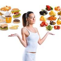 Ha nincs elég omega 3 zsírsav a szervezetünkben