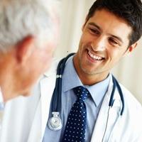 Omega 3 zsírsavak fontos feladatokat látnak el a szervezetünkben