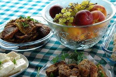 omega_breakfast.jpg