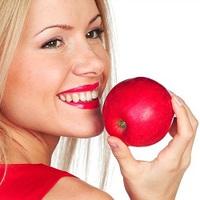 Omega 3-6 fogyasztása a mindennapi étkezésben