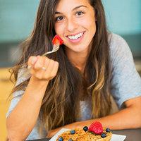 Omega 3 és omega 6 egyensúly előnyei