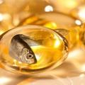 Omega 3-6 zsírsavak aránya
