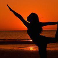 Omega 3-6 egyensúly