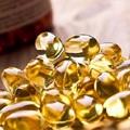 Omega 3 és omega 6 fogyasztása a helyes arányban