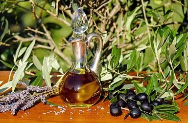 olive-oil_antioxidans.jpg