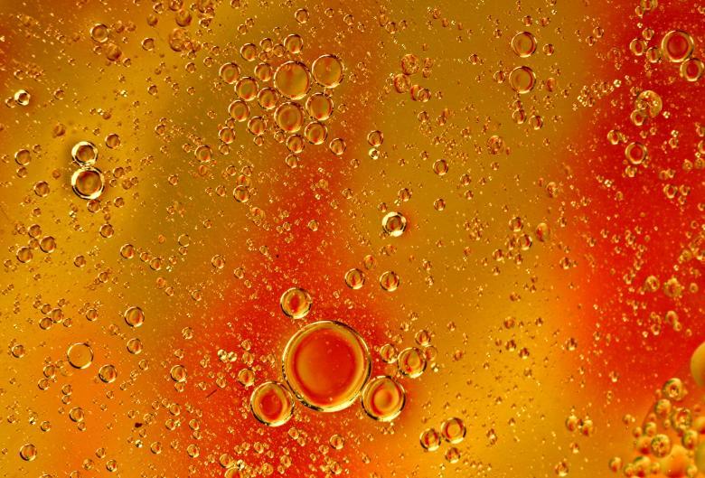 omega_oil.jpg