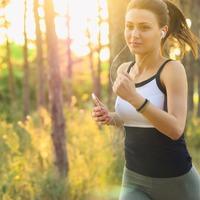 Az omega-3 akár a fogyásban is segíthet