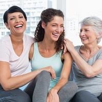 Az omega-3 zsírsavak élettani hatásai