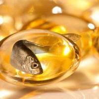 Omega 3 zsírsavak pótlása