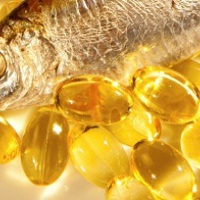 Mire figyeljünk az omega 3 vásárlásakor?