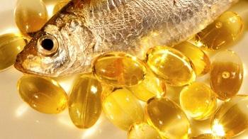 Az omega-3 zsírsavak, mint tápanyagforrások