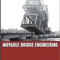 !!TOP!! Movable Bridge Engineering. FEMALE version starting other autobus