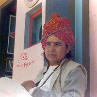 Babaji - Szent szavak, teli nektárral jöttek ki az igaz Guruk száján, keresztülvibrálva a világon