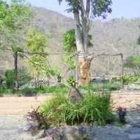 Haidakhan Vishwa Mahadham