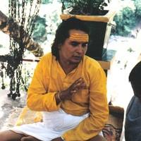 Babaji - Az Úr Erői jönnek, hogy megváltoztassák a világot