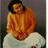 Babaji - Mindenkinek erőssé kell válnia spirituálisan, és bátorrá!