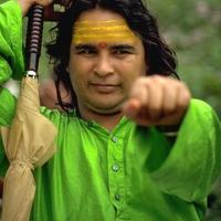 Babaji az Óm Namá Siváya mantra erejéről