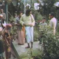 Babaji - Isten Maga manifesztálódott ebben az univerzumban