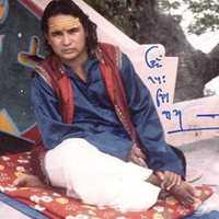 Babaji - El fogok indítani egy új forradalmat.