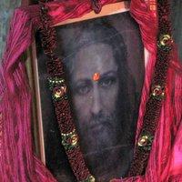 Babaji - Minden vallás egy pontba vezet, és az Maga Isten