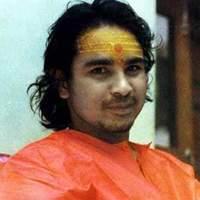 Babaji - Ebben a korban a munka tisztít titeket és ez a legjobb lelki gyakorlat