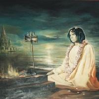Babaji -  Sanatana Dharma - az Örök Vallás