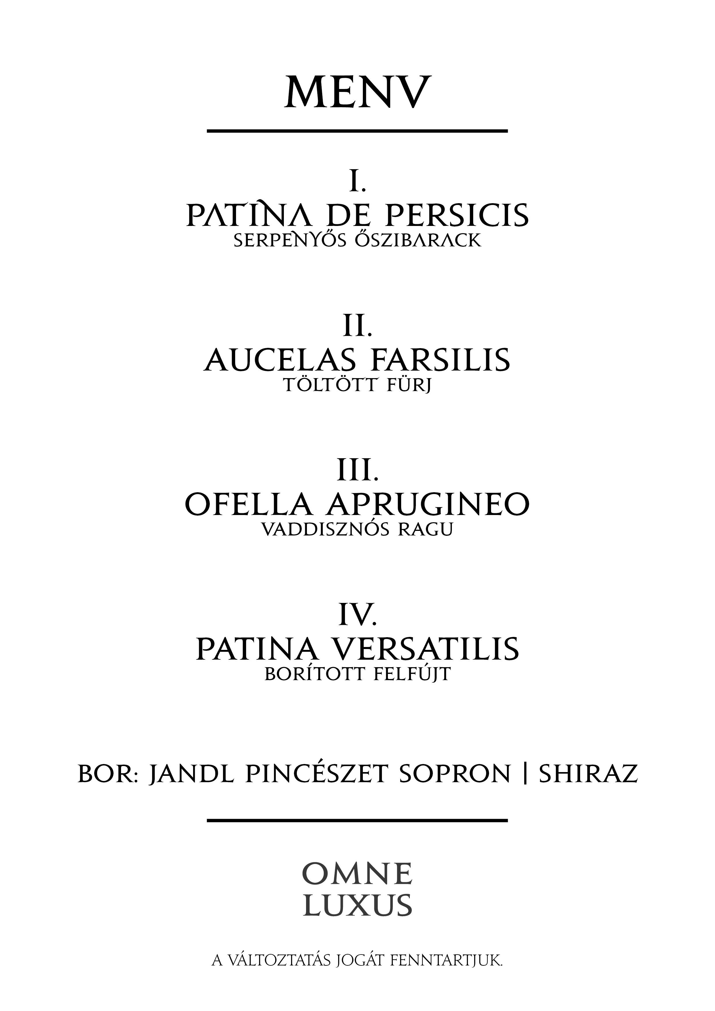cena_vinalia_mmxviii_menu.jpg