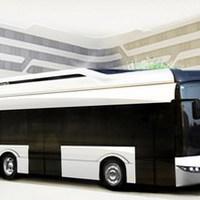 IAA 2010 - A Solaris várható újdonságai