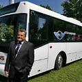 Óriási kamu az iráni buszüzlet?