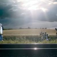 A tíz legjobb buszos reklámfilm
