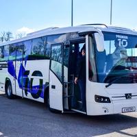 Nemzeti buszgyártási stratégia használt buszokkal
