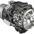 Hat henger helyett hat pólus - az elektromos motorokról - I. rész